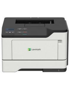 Lexmark MS321dn 1200 x DPI A4 Lexmark 36S0107 - 1