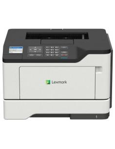 Lexmark MS521dn 1200 x DPI A4 Lexmark 36S0307 - 1
