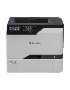 Lexmark CS725de Colour 1200 x DPI A4 Lexmark 40C9040 - 1