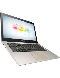 asus-90nb04y1-r32ge0-notebook-spare-part-housing-base-keyboard-1.jpg