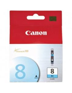 canon-cli-8pc-ink-cartridge-1-pc-s-original-photo-cyan-1.jpg