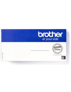 brother-unit-230v-dl-sf-e-sp-fuser-1.jpg