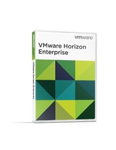 VMware Horizon 6 Enterprise 10 lisenssi(t) Päivitys Englanti Vmware HZ-VU-ENTC-10-UG-C - 1