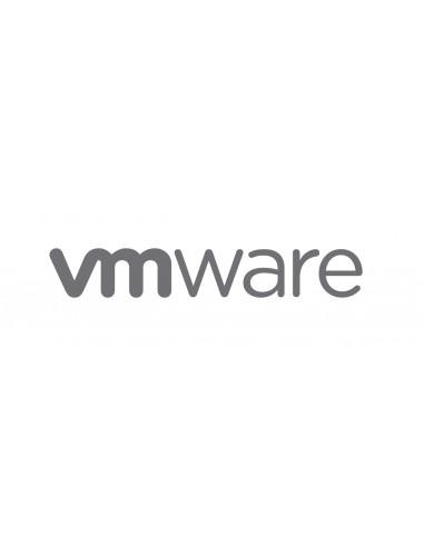 VMware VF-HYP5-2P-TLSS-T3-A ohjelmistolisenssi/-päivitys Tilaus Vmware VF-HYP5-2P-TLSS-T3-A - 1