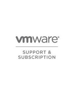 VMware WSP-100-C ohjelmistolisenssi/-päivitys Vmware WSP-100-C - 1