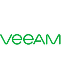 Veeam E-VBO365-0U-SA3P1-00 software license/upgrade Veeam E-VBO365-0U-SA3P1-00 - 1