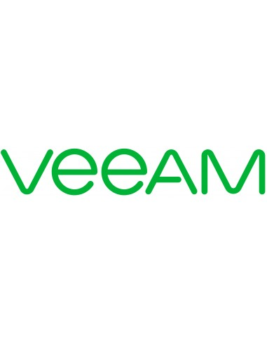 Veeam Management Pack License Veeam P-VMPENT-HS-P0000-00 - 1