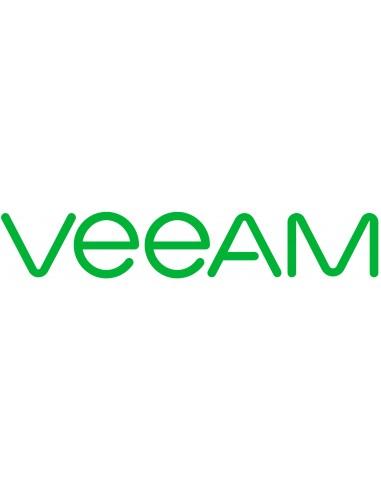 Veeam Management Pack Lisenssi Veeam P-VMPPLS-HS-P0000-00 - 1
