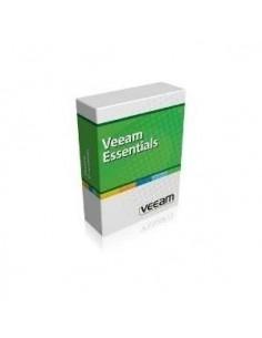 Veeam V-ESSENT-VS-P03YP-00 varmuuskopiointiohjelma Veeam V-ESSENT-VS-P03YP-00 - 1