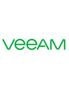 Veeam Essentials Enterprise 2 license(s) Renewal English Veeam V-ESSENT-VS-P0ARW-00 - 1