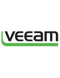 Veeam V-VBO365-0U-SU4YP-00 varmuuskopiointiohjelma Veeam V-VBO365-0U-SU4YP-00 - 1