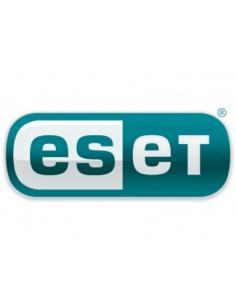 ESET NOD32 Antivirus 2019. 1u, 1y 1 license(s) Electronic Software Download (ESD) German Eset Deutschland Gmbh EAV-N1A1-V12E - 1