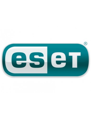 ESET NOD32 Antivirus 2019. 1u, 1y 1 lisenssi(t) Elektroninen ohjelmistolataus (ESD) Saksa Eset Deutschland Gmbh EAV-N1A1-V12E -