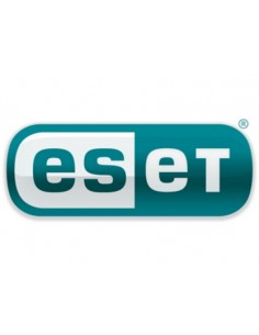 ESET Multi-Device Security 2019. 5u, 1y 5 license(s) Electronic Software Download (ESD) German Eset Deutschland Gmbh EMDS-N1A5-V