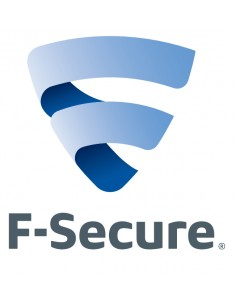 F-SECURE AV Linux Client Security, Renewal, 1y Uusiminen F-secure FCCLSR1NVXAIN - 1