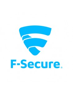 F-SECURE Email And Server Security F-secure FCGESN3NVXCIN - 1