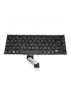 acer-nk-i1417-0a3-notebook-spare-part-keyboard-1.jpg