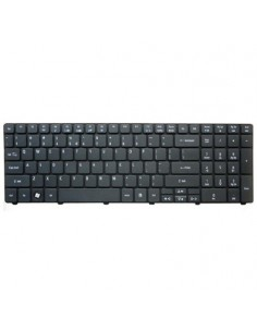 acer-nk-i1713-06q-notebook-spare-part-keyboard-1.jpg