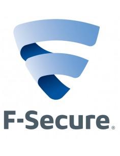 F-SECURE Business Suite Premium, Ren, 2y, Edu Uusiminen F-secure FCUPSR2EVXCIN - 1