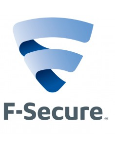F-SECURE PSB Email+Srv Sec, Ren, 3y Uusiminen F-secure FCXHSR3NVXBQQ - 1