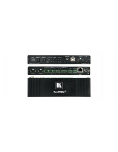kramer-dsp-62-aec-6x2-poe-audio-matrix-1.jpg