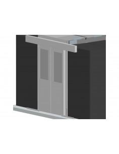 vertiv-smartaisle-sliding-doorfor-a-accs-isle-width-1200mmfor-rack-1.jpg