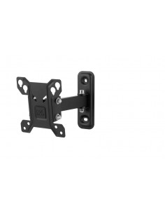 oneforall-one-for-all-tv-wall-mount-27-smart-turn-90-1.jpg