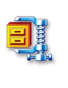Corel WinZip Pro Maintenance, 200-499u, 1Y, FRE Ranska Corel LCWZPROFREMNT1F - 1