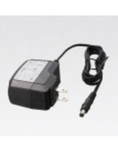 allied-telesis-at-mws0091-power-adapter-inverter-indoor-black-1.jpg