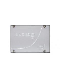 intel-ssd-2-5-480gb-d3-s4520-ent-1.jpg