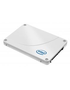 intel-d3-s4620-2-5-960-gb-serial-ata-iii-tlc-3d-nand-1.jpg