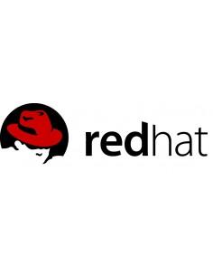 Red Hat Enterprise Linux Desktop, Standard, 1Y Red Hat RH0823221 - 1