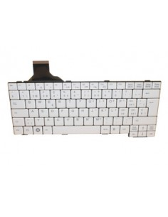 fujitsu-fuj-cp516928-xx-notebook-spare-part-keyboard-1.jpg