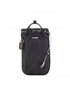 Pacsafe Travelsafe Black Polyester 3 L Pacsafe 10481100 - 1