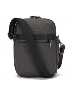 Pacsafe 30620136 handbag Carbon Polyester Men Messenger bag Pacsafe 30620136 - 1