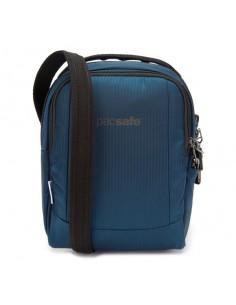 Pacsafe 40115641 handbag Blue Unisex Shoulder bag Pacsafe 40115641 - 1