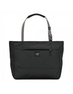 Pacsafe Slingsafe LX250 Black Polyester Tote bag Pacsafe 45220100 - 1