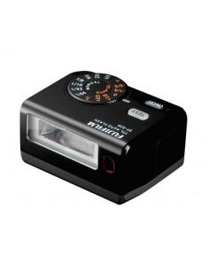 Fujifilm EF-X20 kameran salama Musta Fujifilm 16241319 - 1