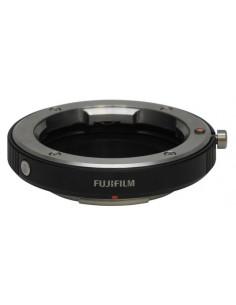 Fujifilm M Mount Adapter kameran objektiivin sovitin Fujifilm 16267038 - 1