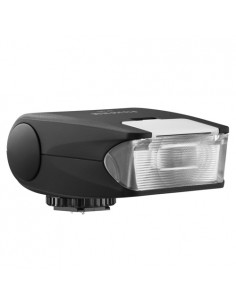 Fujifilm EF-20 Black Fujifilm 16274043 - 1