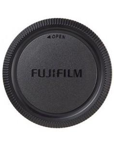 Fujifilm BCP-001 kameralinslock Digitalkamera Svart Fujifilm 16389795 - 1