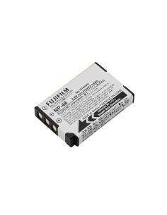 Fujifilm NP-48 Litiumioni (Li-Ion) 1010 mAh Fujifilm 16406658 - 1