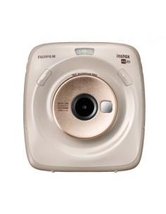 Fujifilm Instax Square SQ20 Beige 62 x mm Fujifilm 16603218 - 1