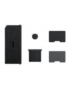 Fujifilm 1012754 camera mounting accessory Fujifilm 16651394 - 1