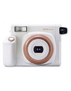 Fujifilm Instax Wide 300 62 x 99 mm Ruskea, Valkoinen Fujifilm 16651813 - 1