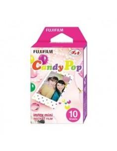 Fujifilm P10GM51203A pikafilmi 54 x 86 mm 10 kpl Fujifilm 70100139614 - 1