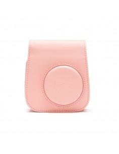 Fujifilm Instax Mini 11 Compact case Pink Fujifilm 70100146236 - 1