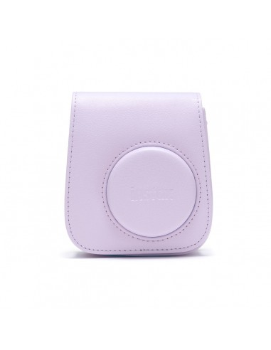Fujifilm Instax Mini 11 Compact case Lilac Fujifilm 70100146242 - 1