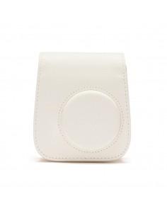 Fujifilm Instax Mini 11 Compact case White Fujifilm 70100146243 - 1