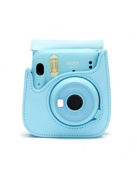Fujifilm Instax Mini 11 Kompakti kotelo Sininen Fujifilm 70100146245 - 2